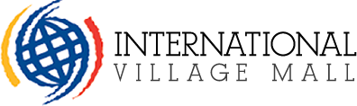 Vancouver Shopping Mall | International Village Mall